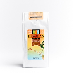 Hawaiian Blend Chocolate Macadamia