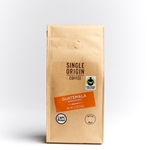 Single Origin Organic Guatemalan